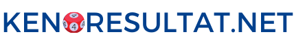 KENORESULTAT.NET logo